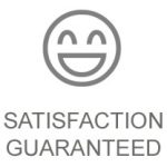 ICON_satisfaction_guaranteed